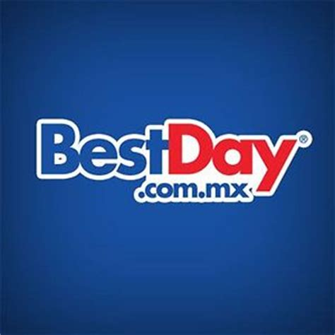 besta day bestday viajes on vimeo