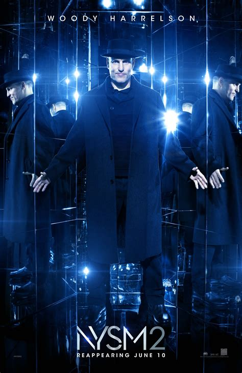 now you see me 2 now you see me 2 director jon m chu on magic and science