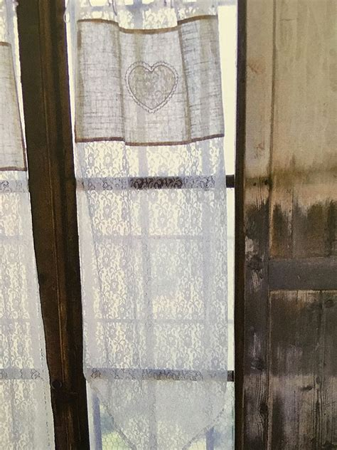top 28 simply shabby chic curtains for sale amazon com simply shabby chic rayon velvet