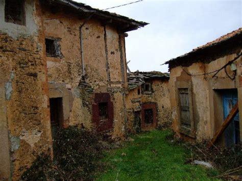 cambi storici d italia i borghi abbandonati della spagna voglio vivere cos 236