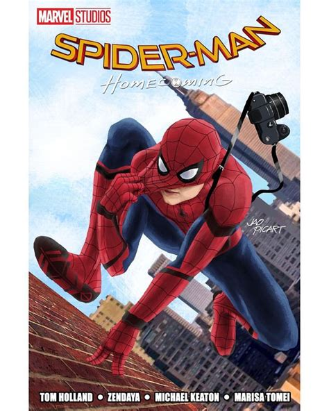 hero homecoming hardcover 17 best ideas about spider man 2017 on spiderman age spider verse and spiderman marvel