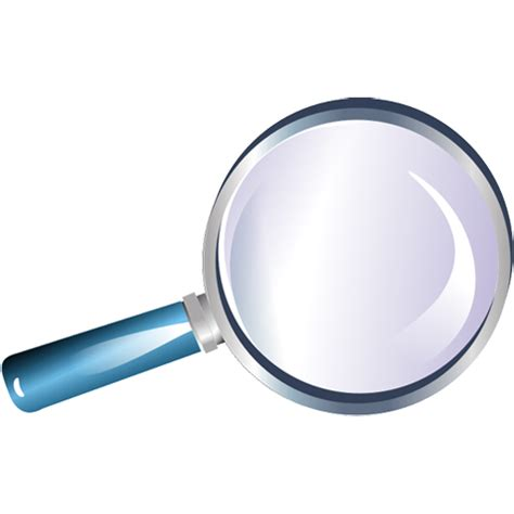 bull s eye loupe magnifier magnifying glass reading