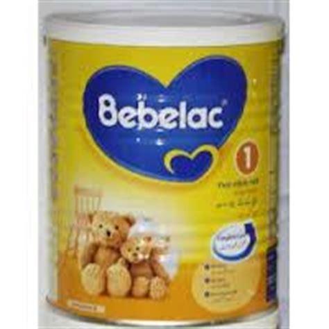 Bebelac New Born Infant Formula Alpenlac Products Thailand Infant Formula