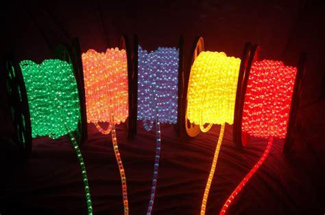 solar led string outdoor lights decor ideas
