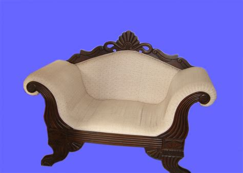 Sofa Ukir welcome to bali furniture workshop pusat perbaikan dan