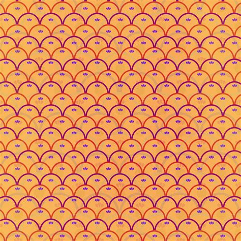 background pattern japan japanese pattern background free stock photo public