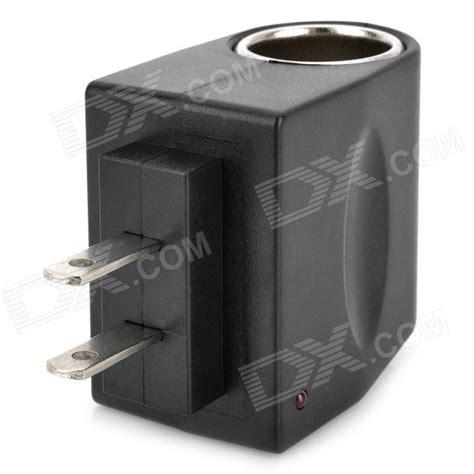 resistor smd r025 1f capacitor 12v 28 images get cheap car audio capacitors aliexpress alibaba car audio