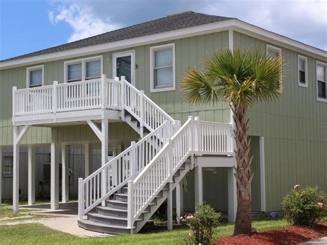 Cherry Grove Channel Home For Rent No Homeaway Cherry Grove Houses For Rent