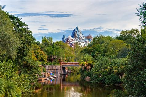 disney resort wallpaper walt disney world resort disney orlando floride florida