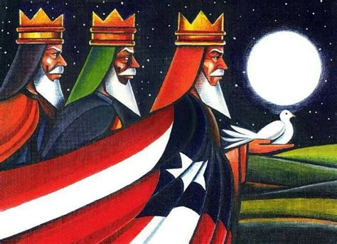 fotos reyes magos puerto rico 104 best reyes magos images on pinterest births