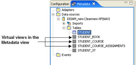 oracle normalization tutorial normalizing non relational data