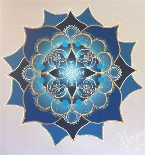 mandala coloring book indigo 78 best images about printable mandalas on