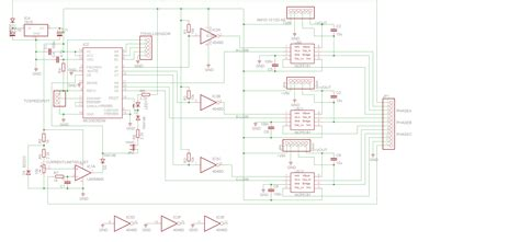 dc brushless wiring diagram wiring diagram with description