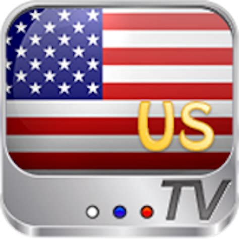 ustv apk us tv free appstore for android