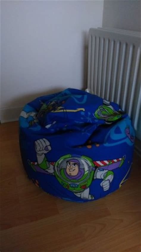 buzz lightyear bedroom buzz lightyear bedroom accessories for sale in navan