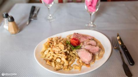 menu tavola calda restaurant la tavola calda 224 strasbourg 67100 avis