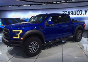 ford raptor colors 2018 ford raptor autos specs prices and release date