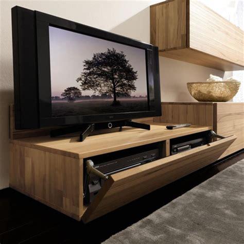 elea tv wall unit hulsta hulsta furniture in