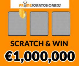Play Scratchers Online And Win Money - scratch cards play online scratchcards and win money