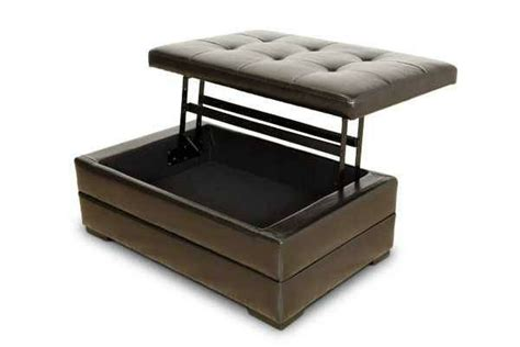 raise top coffee table raise top coffee table search furniture
