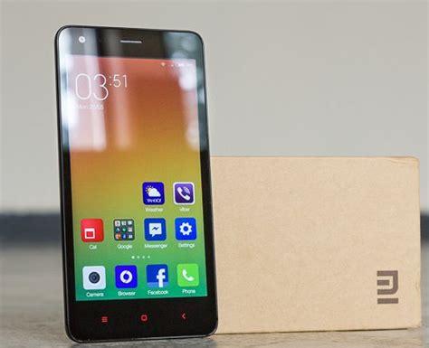 Hp Xiaomi Redmi 2 Bulan Ini daftar 5 smartphone murah dan berkualitas tabloid hape