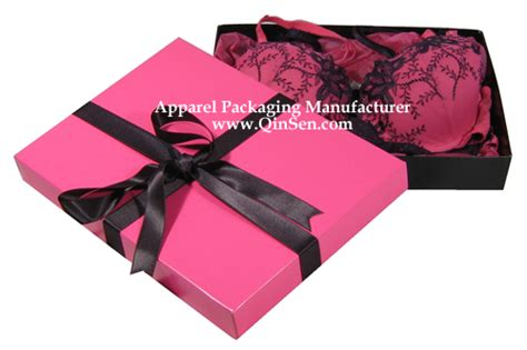 apparel boxes apparel bags apparel gift boxes this collection of high aesthetic
