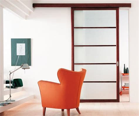 Decorative Shelves Home Depot by Sliding Doors Room Dividers Ikea For Your Great Room