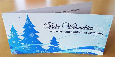 Postkarten Drucken Kostenlos Online by Postkarten Drucken Postkarten Druck Druckdiscount24 De