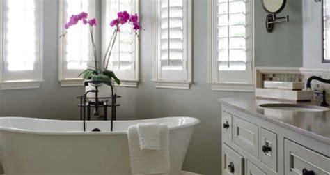 renovation ideas for bathrooms bathroom remodel ideas bathroom renovation ideas by