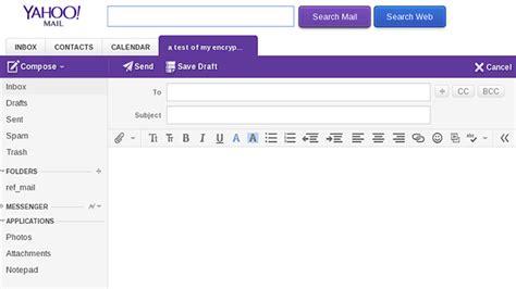 block email yahoo mobile gmail login gmail com