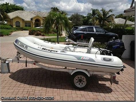 inflatable boats for sale by owner 2010 ab inflatable navigo pontooncats
