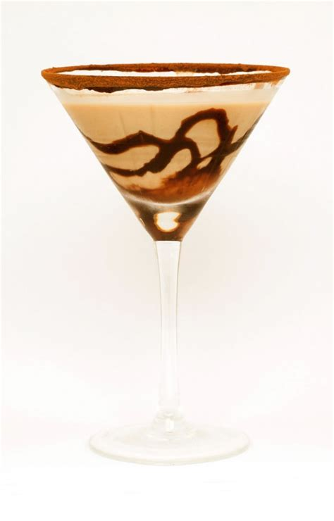 chocolate mint martini drink of the month mint chocolate chip martini delaware