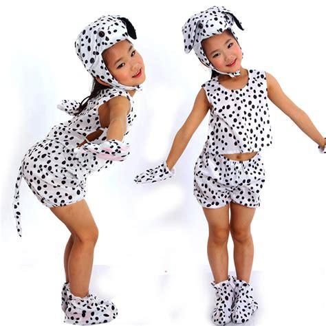 child puppy costume popularne costume child kupuj tanie costume child zestawy beds and costumes