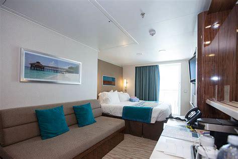 Cruise Interior Room by Inside Vs Balcony Cruise Cabins A Cabin Comparison