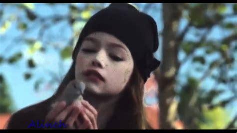 benutzer blogmichsonicfanbreaking dawn part 2 clips twilight the twilight saga breaking dawn part 2 trailer doovi