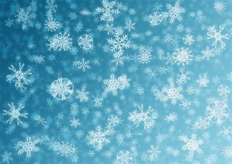 Snow Free Download Hq Free Download 1256 Snow Background For Powerpoint