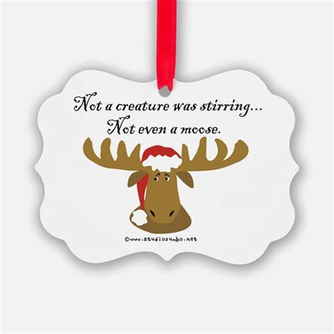 christmas sayings christmas ornament cafepress