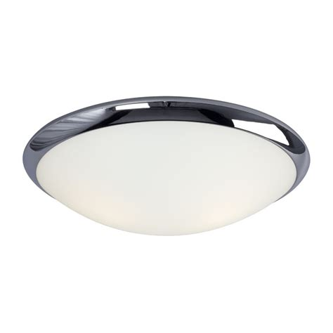 Galaxy Lighting 612392ch 2 Light Flush Mount Ceiling Light Ceiling Light