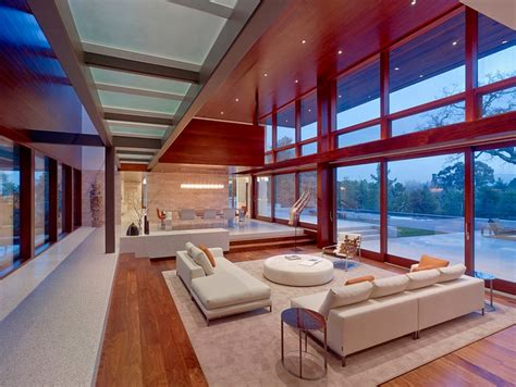 sunken living rooms step down conversation pits ideas photos sunken living rooms step down conversation pits ideas photos
