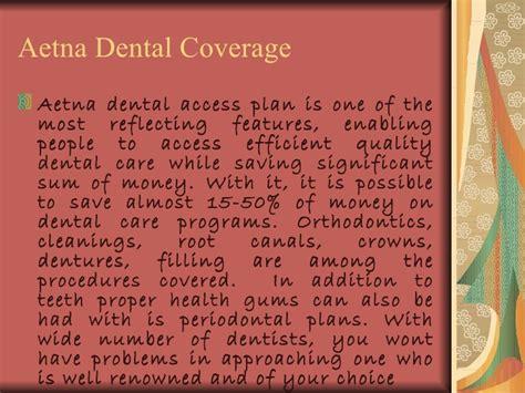 aetna dental plans 9zvgs9hx uk best aetna dental plans