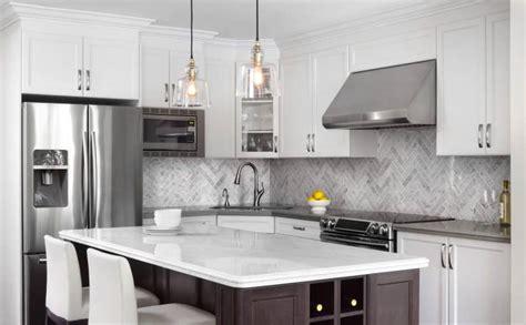 Home Renovation Design Toronto Gallery Interior Design