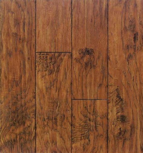 Designers Image Laminate Flooring by Designer Choice Antique Hickory Laminate Flooring 68138