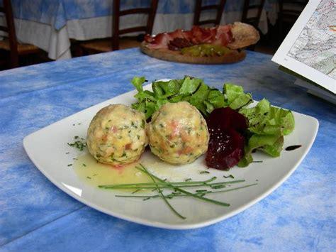 cucina tipica mantovana ristorante osteria buonumore cucina tipica mantovana e