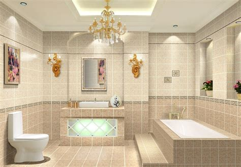 Shower Bath Suites 3d House Free 3d House Pictures And 3d Bathroom Designs