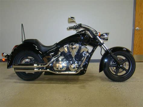 honda stateline 2013 honda stateline for sale used motorcycles on