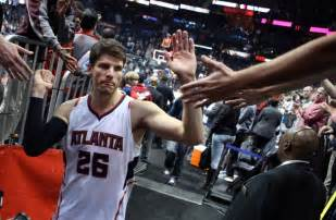 why kyle korver not making the all star team is a big deal