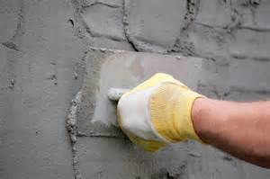 How to mix wall plaster method of statement for plastering planning