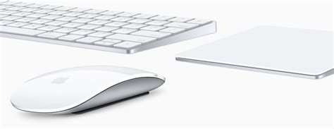 New Home Design Software For Mac magic keyboard us english apple ca