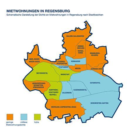 mietwohnungen in wohnung mieten regensburg immobilienscout24