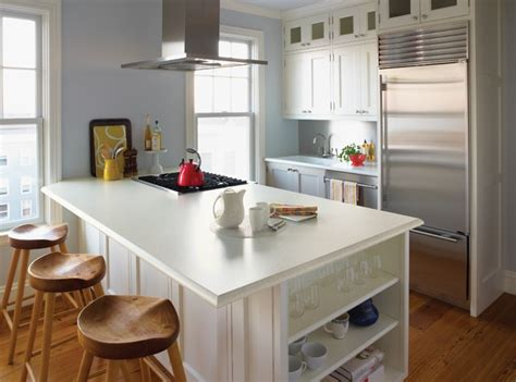 5270 geo white formica 174 laminate with ogee idealedge